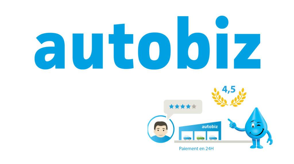 Autobiz : la reprise de voitures pour particuliers et professionnels !