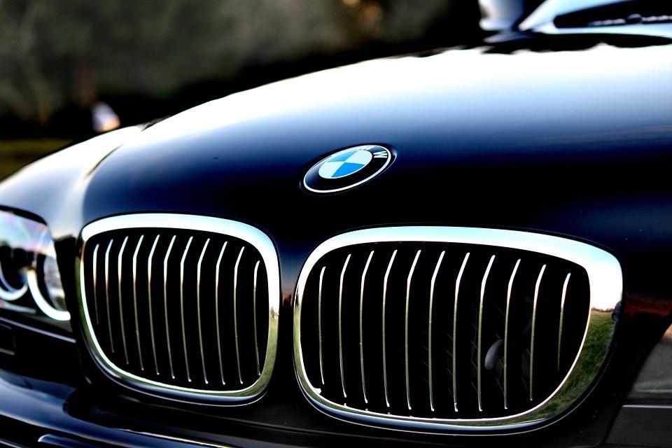 Vendez votre voiture : un service de cotation de véhicule rapide et efficace !