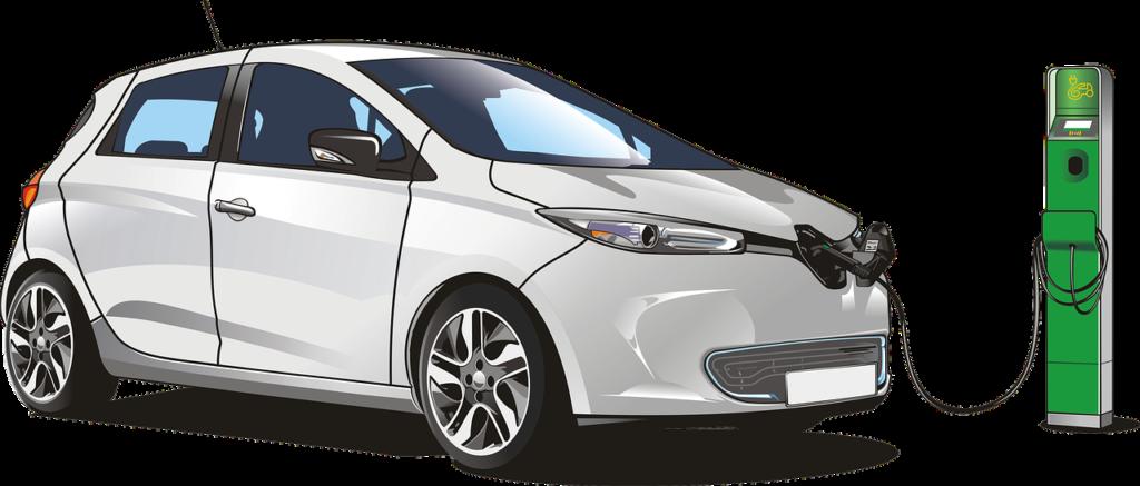 En 2021, faut-il préférer une voiture électrique ou hybride ?